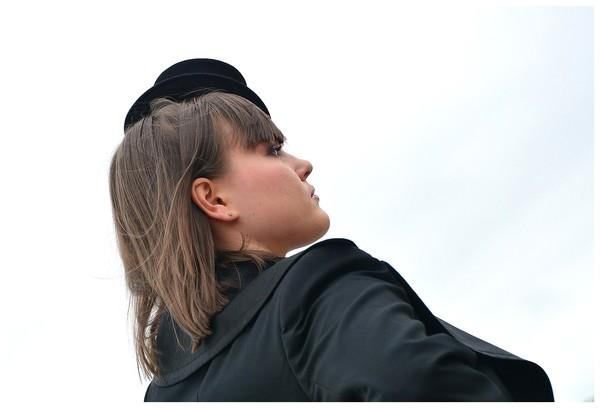 kobiety furmana przemowily na bulwarze, zdjęcie 16/20