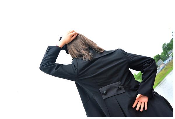 kobiety furmana przemowily na bulwarze, zdjęcie 17/20