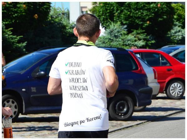 pobiegli iv gorzowska nadwarcianska dyche, zdjęcie 5/27