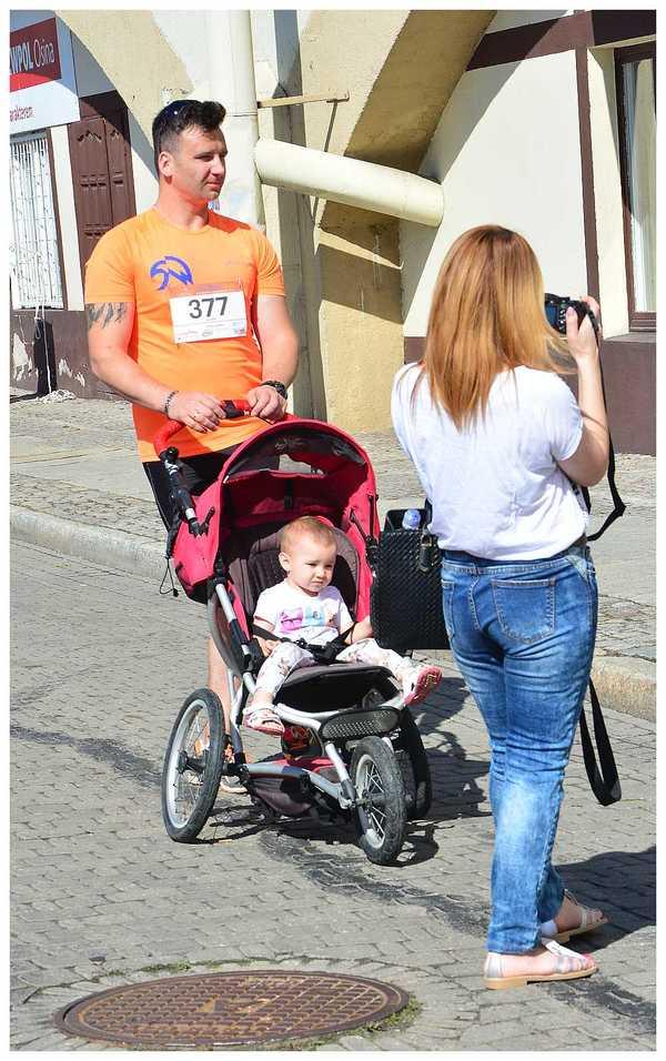 pobiegli iv gorzowska nadwarcianska dyche, zdjęcie 10/27