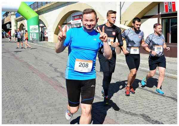 pobiegli iv gorzowska nadwarcianska dyche, zdjęcie 11/27