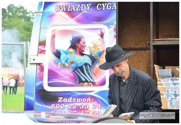 ludziom potrzebna jest radosc czyli o xxi festi, zdjęcie 9/28