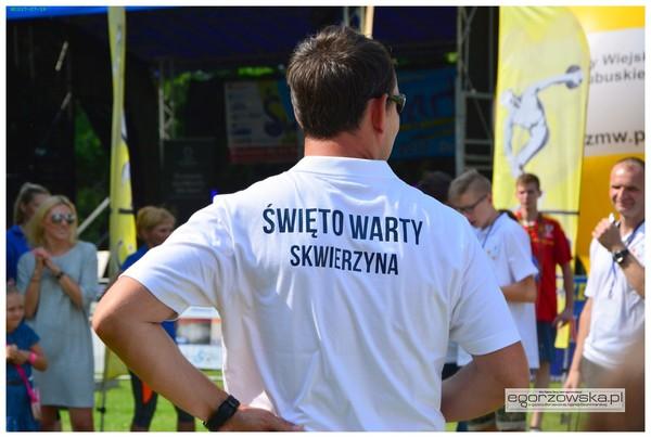 powiat gorzowski z pucharem zwyciezcy, zdjęcie 10/36