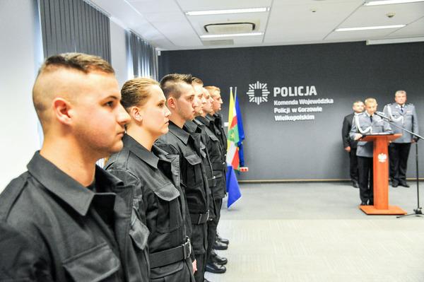 wieto policji w gorzowie , zdjęcie 4/48