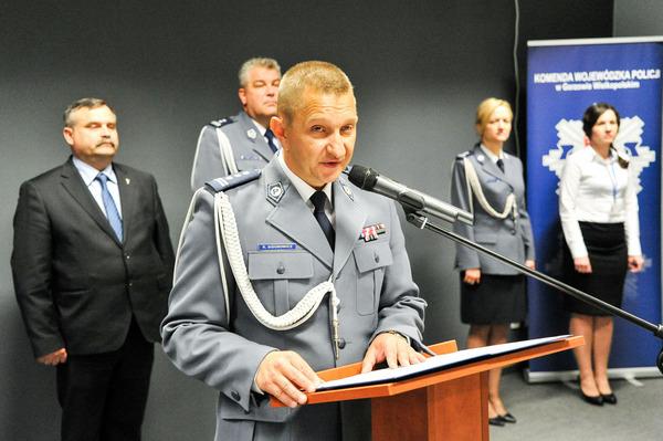 wieto policji w gorzowie , zdjęcie 5/48