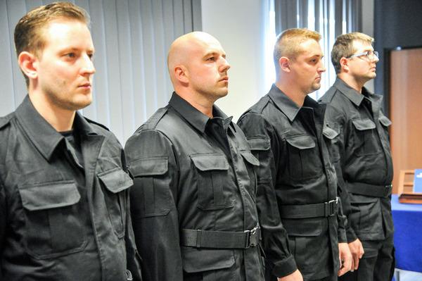 wieto policji w gorzowie , zdjęcie 6/48