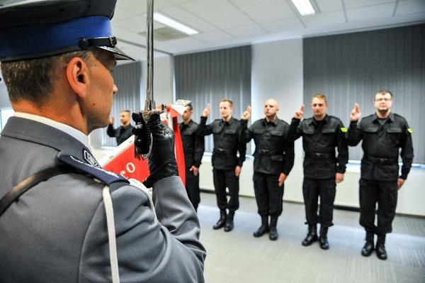 wieto policji w gorzowie , zdjęcie 8/48