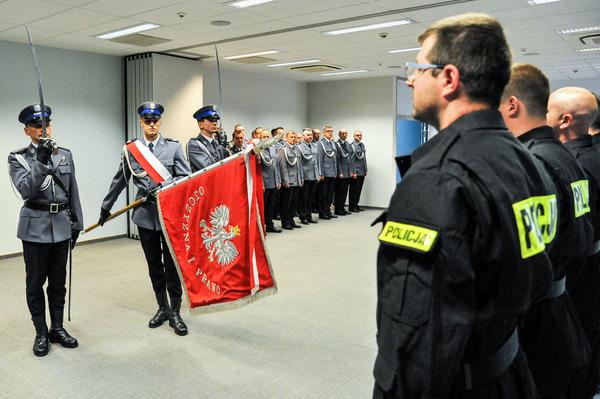 wieto policji w gorzowie , zdjęcie 10/48
