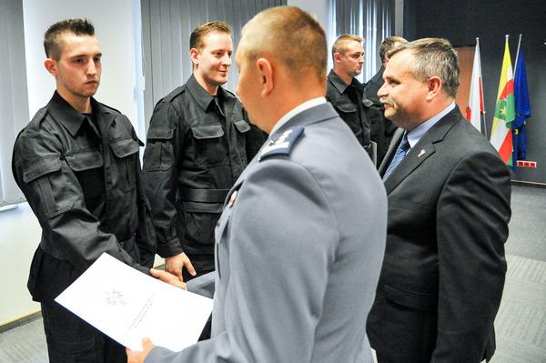 wieto policji w gorzowie , zdjęcie 11/48