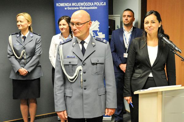 wieto policji w gorzowie , zdjęcie 13/48