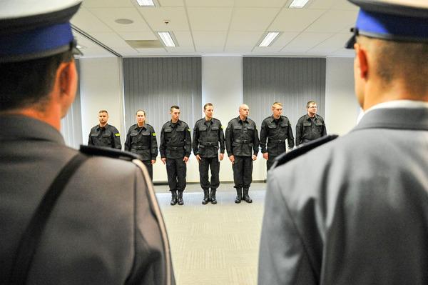 wieto policji w gorzowie , zdjęcie 14/48