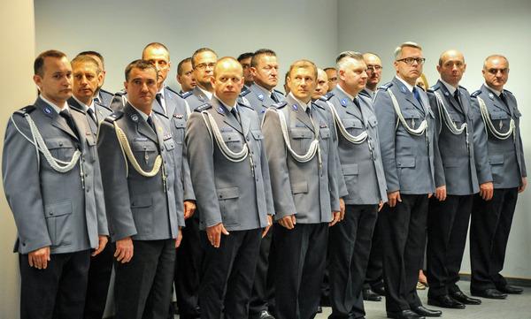 wieto policji w gorzowie , zdjęcie 16/48