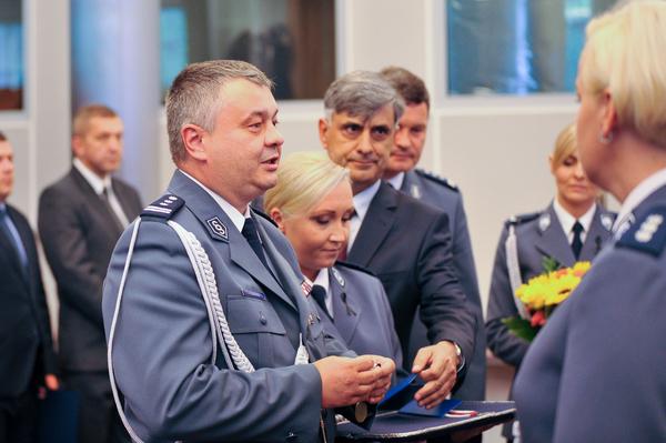 wieto policji w gorzowie , zdjęcie 27/48