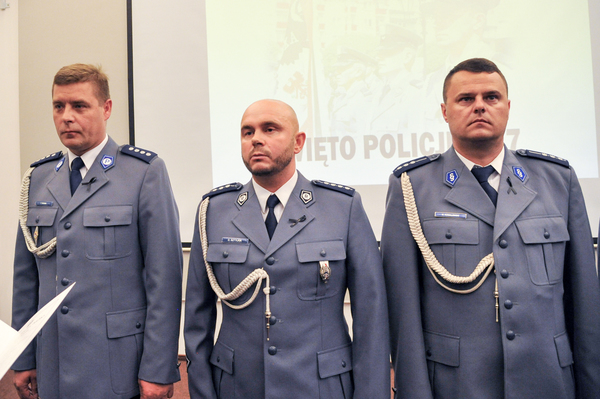 wieto policji w gorzowie , zdjęcie 28/48