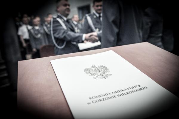 wieto policji w gorzowie , zdjęcie 31/48