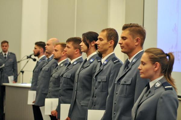 wieto policji w gorzowie , zdjęcie 40/48