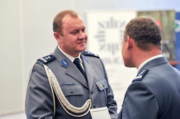 wieto policji w gorzowie , zdjęcie 48/48