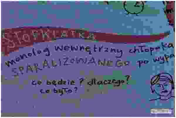 brac wzor z owsiaka, zdjęcie 27/42