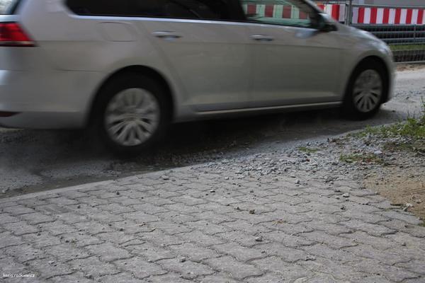 panie prezydencie to jest skandal, zdjęcie 7/12