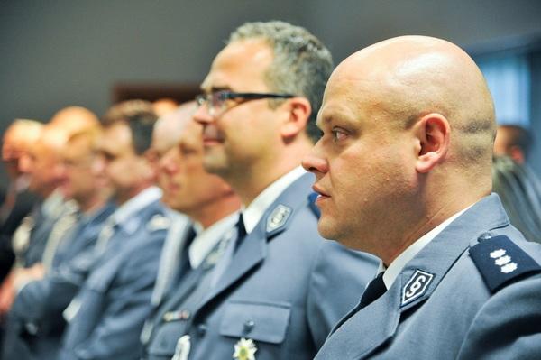 kolejna dwunastka w szeregach policji, zdjęcie 27/28