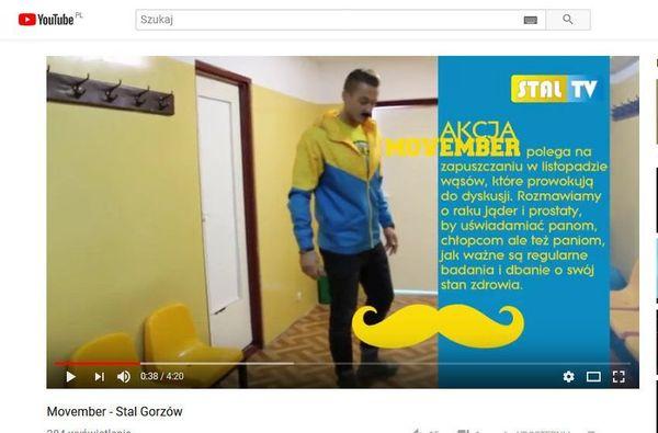 Egorzowskapl E Gazeta Gorzowskiej Agencji Dziennikarskiej