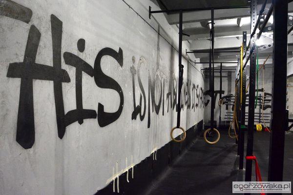 sport buduje zdrowe relacje, zdjęcie 3/36