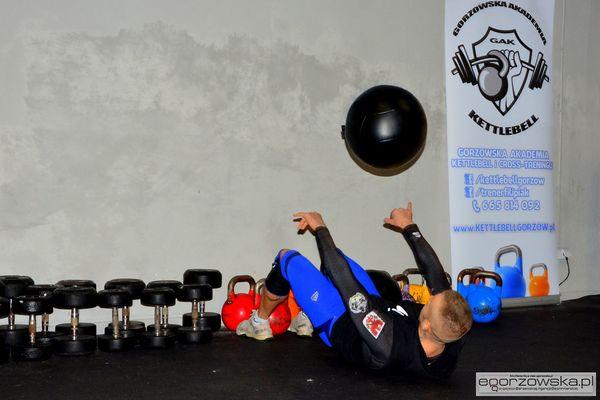 sport buduje zdrowe relacje, zdjęcie 14/36