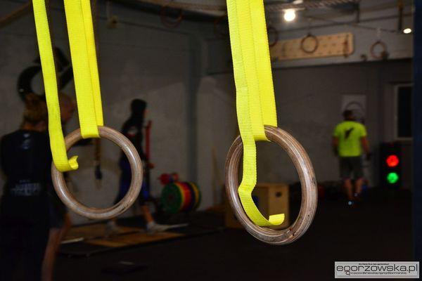 sport buduje zdrowe relacje, zdjęcie 29/36