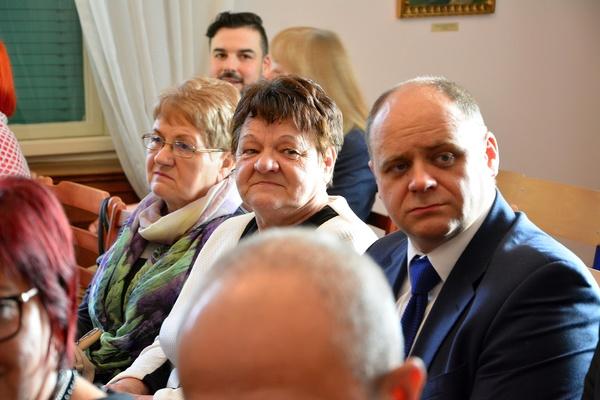 nagrody kulturalne wojewodztwa rozdane, zdjęcie 3/41