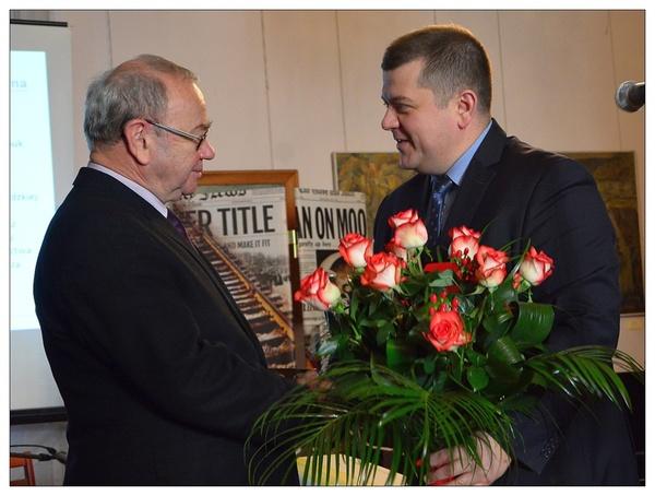 nagrody kulturalne wojewodztwa rozdane, zdjęcie 11/41