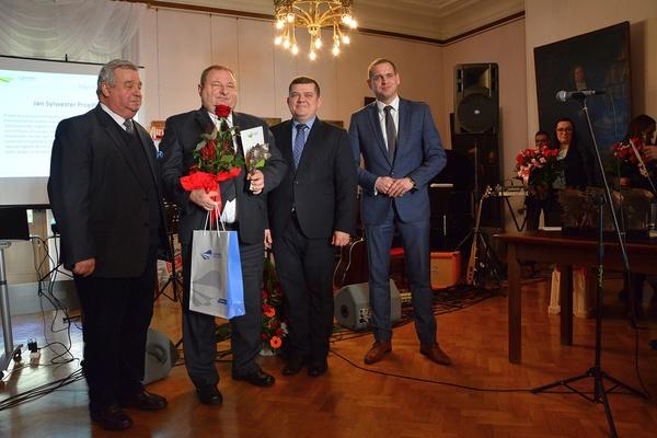 nagrody kulturalne wojewodztwa rozdane, zdjęcie 14/41