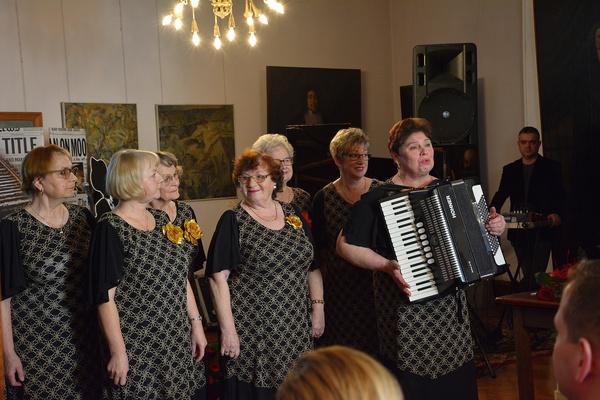 nagrody kulturalne wojewodztwa rozdane, zdjęcie 17/41