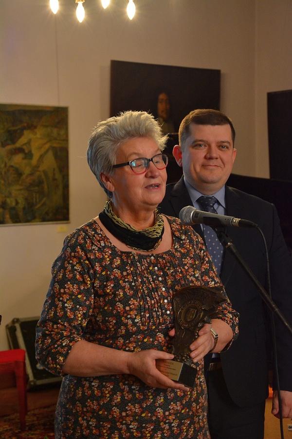 nagrody kulturalne wojewodztwa rozdane, zdjęcie 25/41