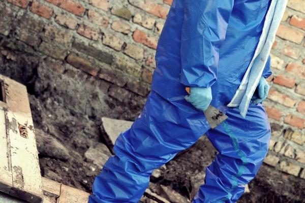 zabili a mowili ze wyjechal do pracy, zdjęcie 9/14