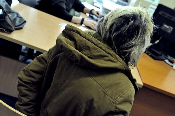 zabili a mowili ze wyjechal do pracy, zdjęcie 12/14