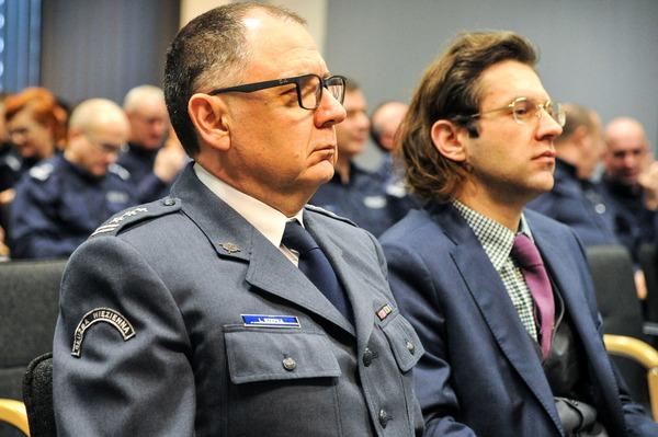 policyjne podsumowanie roku, zdjęcie 2/30