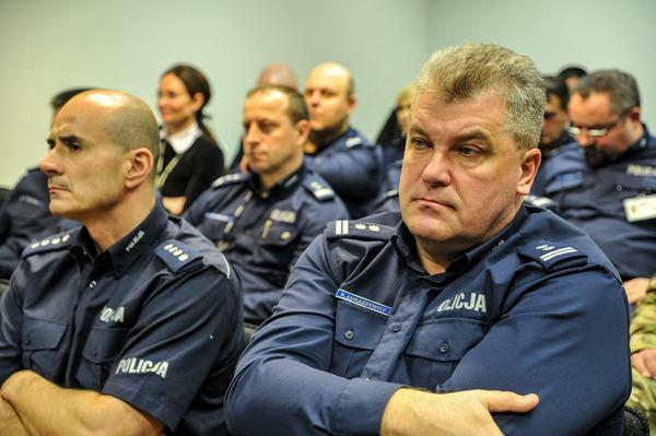policyjne podsumowanie roku, zdjęcie 24/30