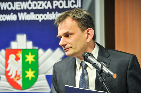 policyjne podsumowanie roku, zdjęcie 28/30