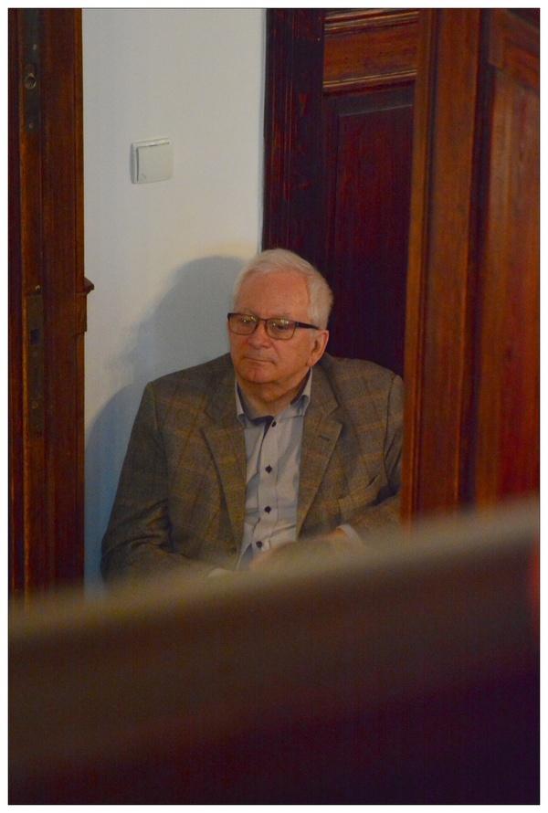 gorzow powinien zyc z christy wolf jak gdansk , zdjęcie 10/21