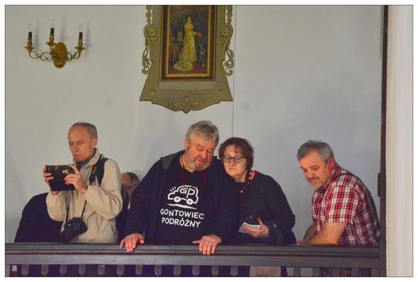 gorzow powinien zyc z christy wolf jak gdansk , zdjęcie 13/21