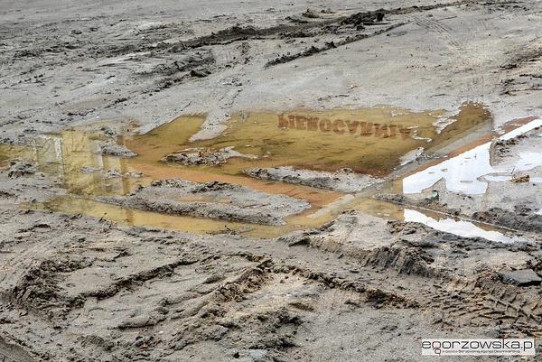 niezabezpieczony zawor gazu krzywo osadzone stud, zdjęcie 7/28