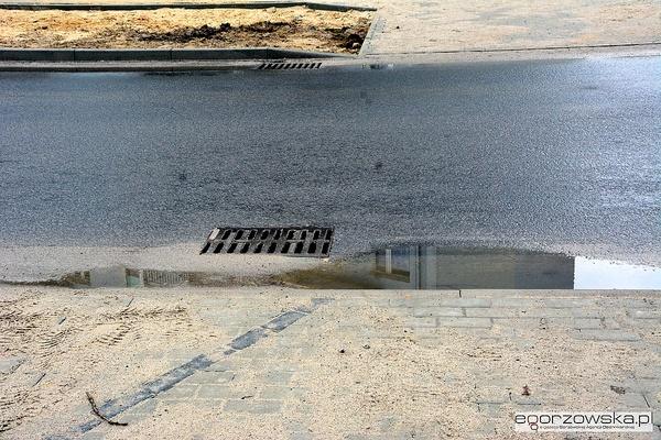 niezabezpieczony zawor gazu krzywo osadzone stud, zdjęcie 16/28