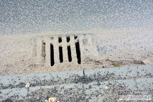 niezabezpieczony zawor gazu krzywo osadzone stud, zdjęcie 22/28