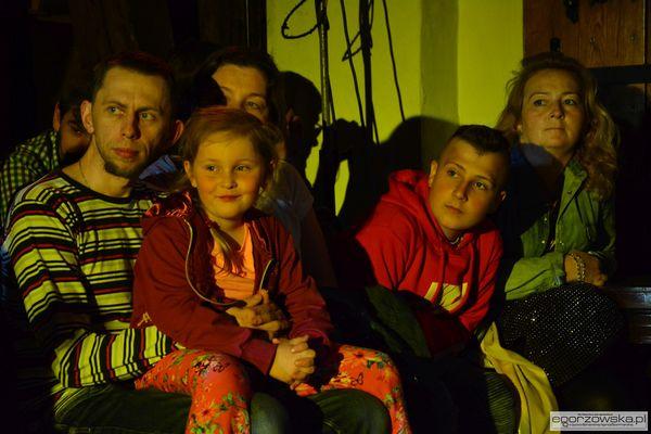 fani poezji slowianskiej pokazali kolejna premi, zdjęcie 8/45