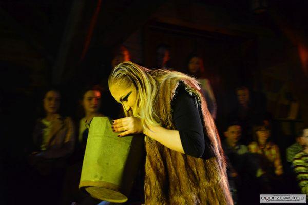 fani poezji slowianskiej pokazali kolejna premi, zdjęcie 14/45