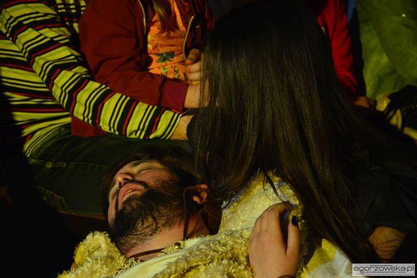 fani poezji slowianskiej pokazali kolejna premi, zdjęcie 25/45