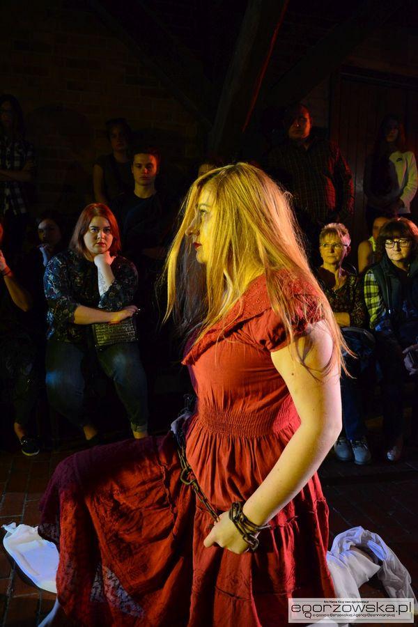 fani poezji slowianskiej pokazali kolejna premi, zdjęcie 37/45