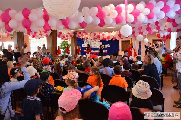powiatowy parlament przedszkolaka to wyjatkowy pr, zdjęcie 2/22