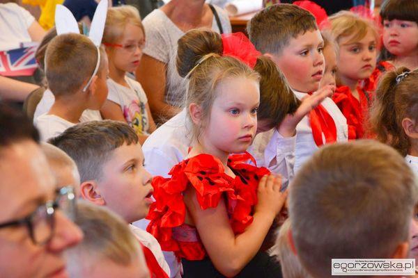 powiatowy parlament przedszkolaka to wyjatkowy pr, zdjęcie 7/22
