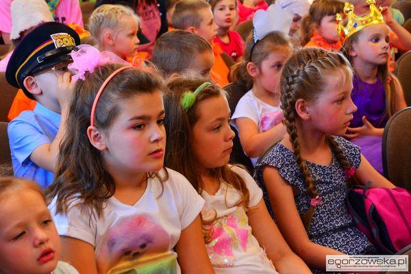 powiatowy parlament przedszkolaka to wyjatkowy pr, zdjęcie 9/22